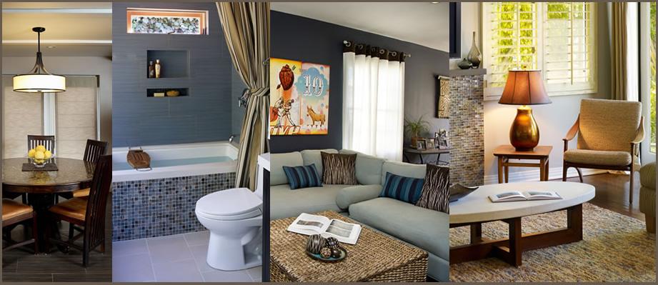 emi interior design rh maggiesweb com us interior design companies us interior design tv show