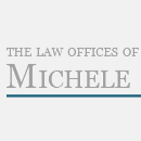 law offices of michele corbin friedlander